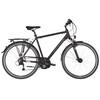 Vermont Brentwood - Vélo de trekking - noir